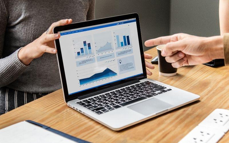 Bpo Financeiro Para Gestao Financeira - Contabilidade em São José do Rio Preto - SP   Valoweb Contabilidade - BPO Financeiro – entenda como a utilização dessa ferramenta pode melhorar a gestão da sua empresa