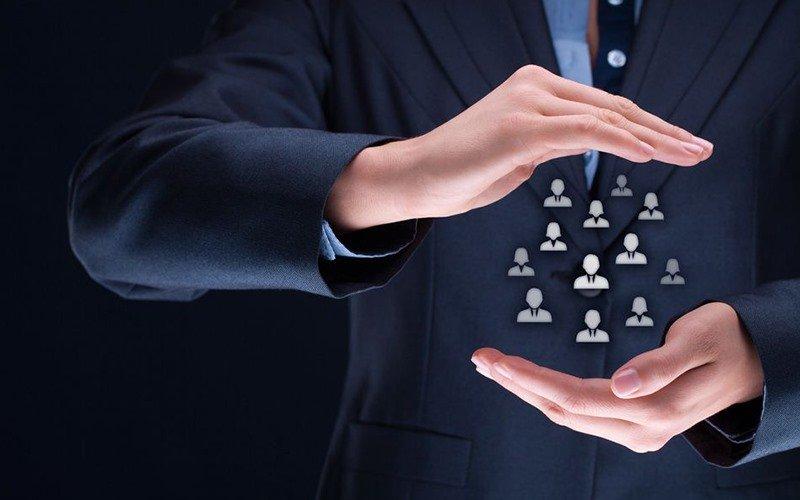 Retencao De Clientes 8 Segredos Para Ganhar A Lealdade De Seus Consumidores - Retenção de Clientes – 8 segredos para ganhar a lealdade de seus consumidores