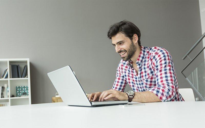 Como Abrir Uma Empresa De Prestação De Serviços - LP – contabilidade para prestação de serviços
