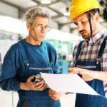 Gestão de projetos industriais - Como não perder o controle orçamentário - Gestão de projetos industriais – 5 dicas para não perder o controle orçamentário e de prazos!
