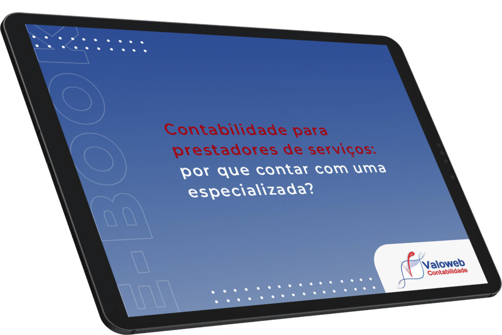 Ipad Pro Mockup Turnes To Right - Contabilidade em São José do Rio Preto - SP | Valoweb Contabilidade - LP – contabilidade para prestação de serviços